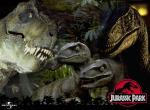 Jurassic Park N°889 wallpaper provenant de Jurassic Park