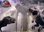 Jurassic Park N°891 wallpaper provenant de Jurassic Park