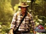 Jurassic Park N°892 wallpaper provenant de Jurassic Park
