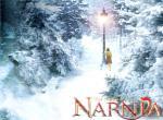 Le Monde de Narnia N°902 wallpaper provenant de Le Monde de Narnia