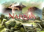 Le Monde de Narnia N°904 wallpaper provenant de Le Monde de Narnia
