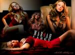 Mariah Carey N°9179 wallpaper provenant de Mariah Carey