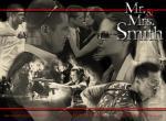 Mr et Mrs Smith N°918 wallpaper provenant de Mr et Mrs Smith
