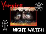 Night Watch N°923 wallpaper provenant de Night Watch