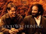 Will Hunting N°9259 wallpaper provenant de Will Hunting