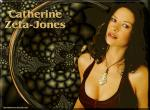 Catherina Zeta-Jones N°9270 wallpaper provenant de Catherina Zeta-Jones