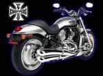 Harley-davidson N°9567 wallpaper provenant de Harley-davidson