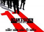 Ocean s Eleven N°958 wallpaper provenant de Ocean s Eleven