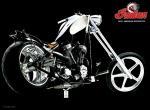 Indian Motorcycles N°9580 wallpaper provenant de Indian Motorcycles