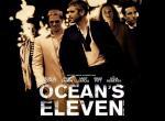 Ocean s Eleven N°960 wallpaper provenant de Ocean s Eleven