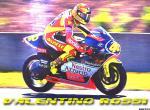 Rossi N°9608 wallpaper provenant de Rossi