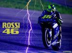 Rossi N°9609 wallpaper provenant de Rossi