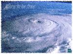 Cyclones, Tornades N°9754 wallpaper provenant de Cyclones, Tornades