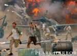 Pearl Harbor N°987 wallpaper provenant de Pearl Harbor